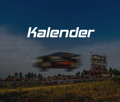 media/image/german-rally-calendar.png