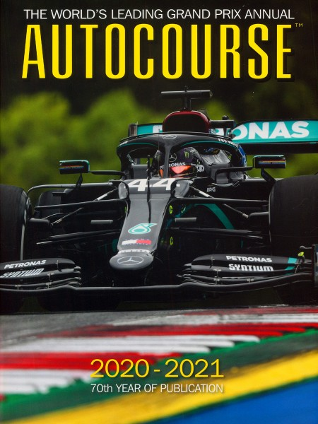 AUTOCOURSE_2020-2021_COVER