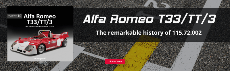 https://www.rallyandracing.com/en/racingwebshop/books/new-books/alfa-romeo-t33-tt-3-the-remarkable-history-of-115.72.002?c=1594