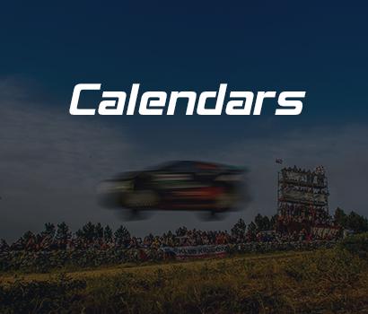 media/image/english-rally-calendar.png