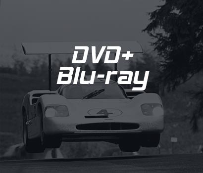 media/image/english-racing-DVD.png