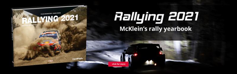 https://www.rallyandracing.com/en/mcklein-store/books/rallying-2021-moving-moments?c=1587
