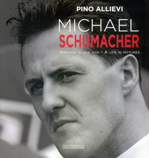 MICHAEL-SCHUMACHER-A-LIFE-IN-PICTURES