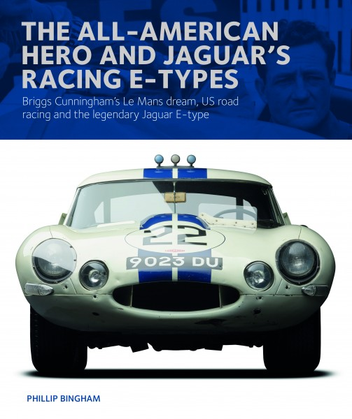 THE_ALL-AMERICAN_HERO_JAGUAR_RACING_E-TYPES