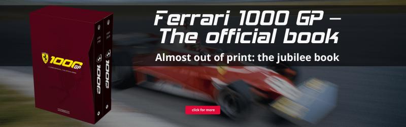 https://www.rallyandracing.com/en/racingwebshop/books/makes-cars/ferrari/ferrari-1000-gp-the-official-book?c=819