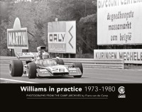 WILLIAMS_IN_PRACTICE_1973-1980