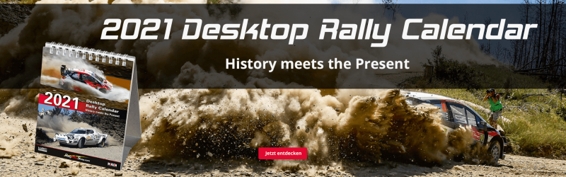 https://www.rallyandracing.com/mcklein-store/kalender/2021-desktop-rally-calendar-history-meets-the-present?c=801