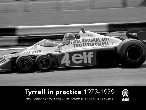 TYRRELL-IN-PRACTISE-VAN-DE-CAMP