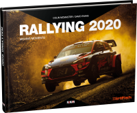 RALLYING2020_COVER_3D
