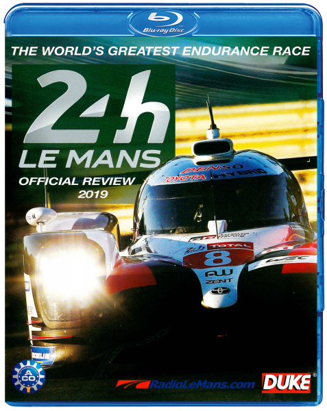 LE-MANS-2019-OFFICIAL-BLU-RAY-DUKE