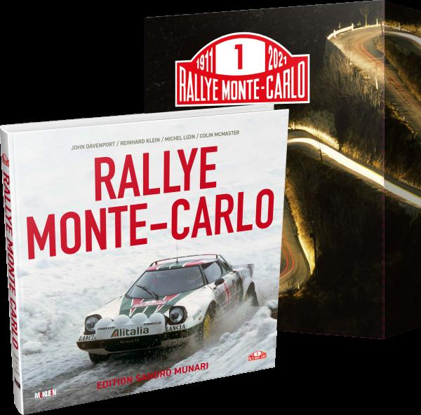 RALLYE_MONTE-CARLO_MCKLEIN_MUNARI_COVER_3D