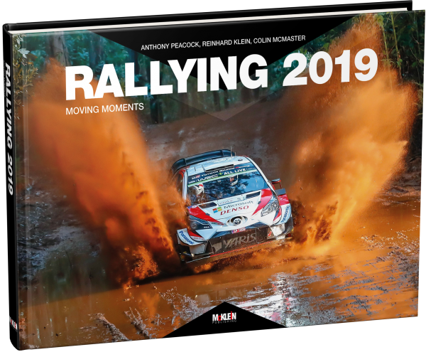 RALLYING_2019_COVER_3D