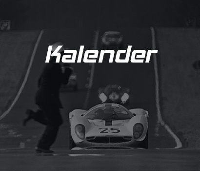 media/image/german-racing-calendar.png