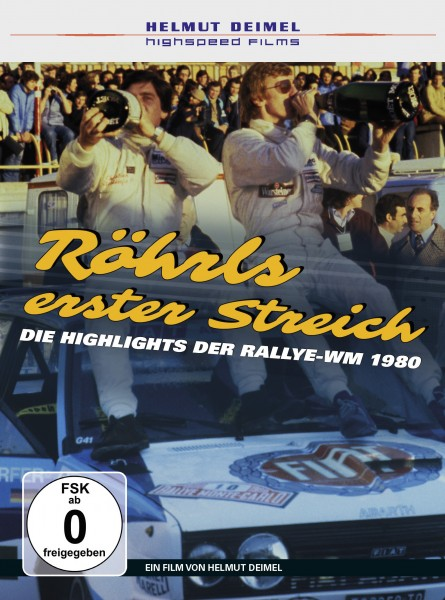 ROEHRLS_ERSTER_STREICH_DVD_DEIMEL