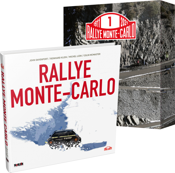 RALLYE_MONTE-CARLO_MCKLEIN_COVER_3D