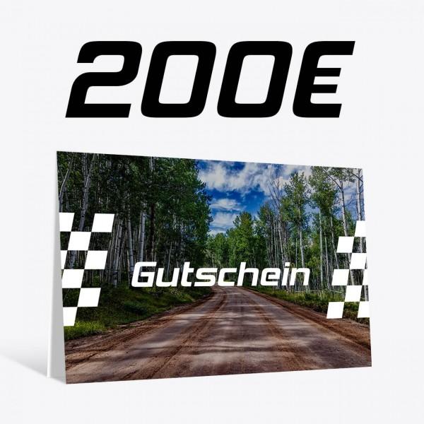 RALLYANDRACING-GUTSCHEIN-2-200