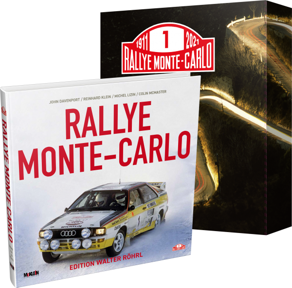 RALLYE_MONTE-CARLO_MCKLEIN_ROHRL_COVER_3D