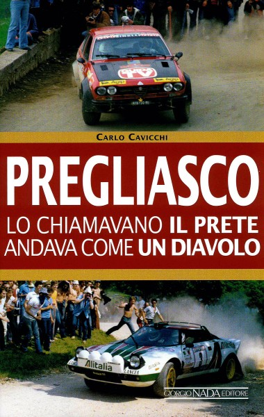 PREGLIASCO-NADA-BOOK-COVER