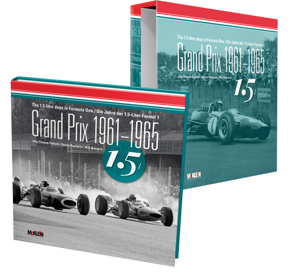 GRAND_PRIX_1961-65_MCKLEIN_3D_SET