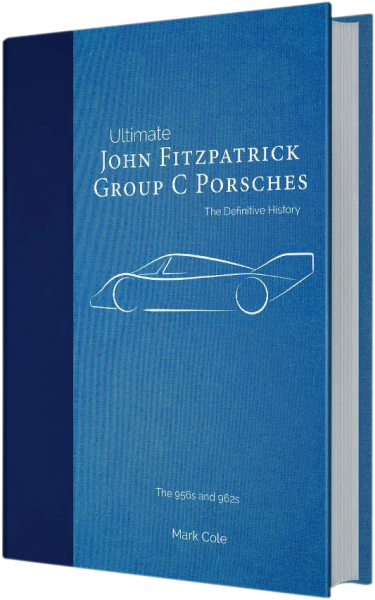 FITZPATRICK-GROUP-C-PORSCHE-PORTER-PRESS