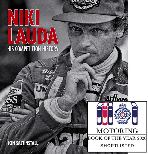 NIKI-LAUDA-HIS-COMPETITION-HISTORY-EVRO