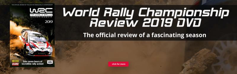 https://www.rallyandracing.com/en/rallywebshop/blu-rays-dvds/season-reviews/wolrd-championship/wrc-fia-world-rally-championship-review-2019-dvd?c=1409