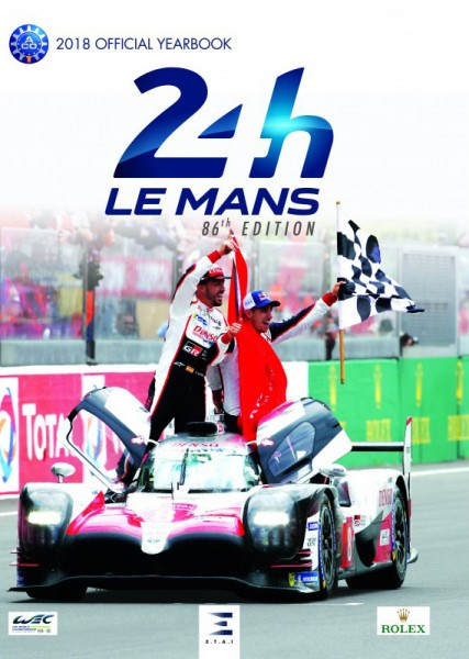 LEMANS24H-2018-YEARBOOK-ETAI