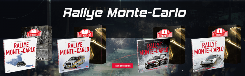 https://www.rallyandracing.com/search?sSearch=rallye+Monte-Carlo+McKlein