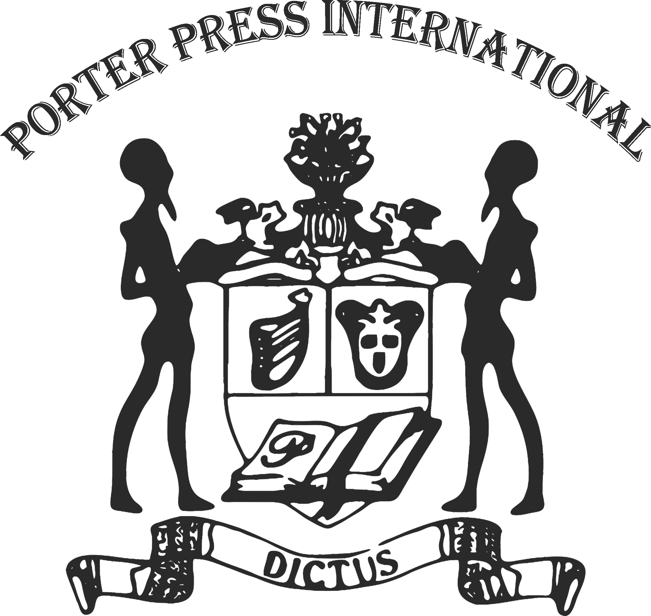 Porter Press