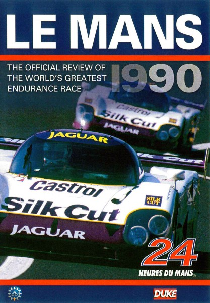 LE_MANS_1990_REVIEW_DVD
