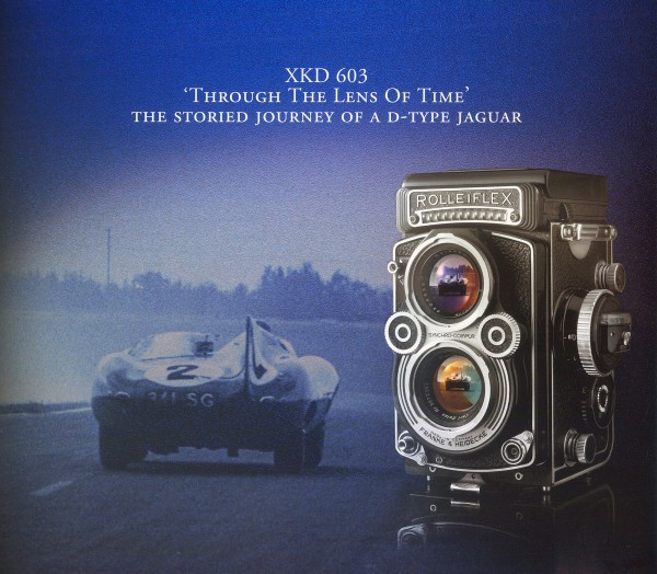 XKD_603_THROUGH_THE_LENS_OF_TIME