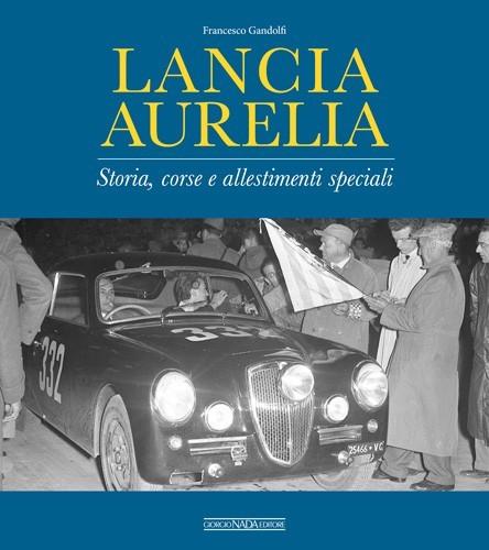 LANCIA_AURELIA_STORIA_CORSE_ALLESTIMENTI-NADA