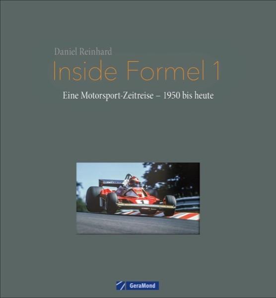 INSIDE_FORMEL_1_DANIEL_REINHARD_GERAMOND_COVER