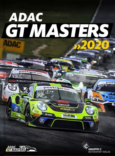 ADAC_GT_MASTERS_2020_GRUPPE_C_COVER