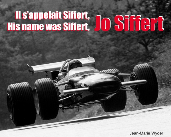 HIS_NAME_WAS_SIFFERT_WYDER