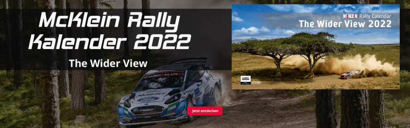 https://www.rallyandracing.com/mcklein-store/kalender/mcklein-rally-kalender-2022-the-wider-view?c=1196