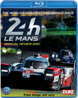 LE_MANS_2020_OFFICIAL_BLU-RAY_DUKE