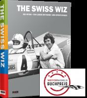 SWISS_WIZ_EDI_WYSS_COVER_3D_AWARD