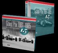 GRAND_PRIX_1961-1965_3D_SET