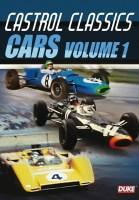 CASTROL_CLASSICS_VOL1_DVD