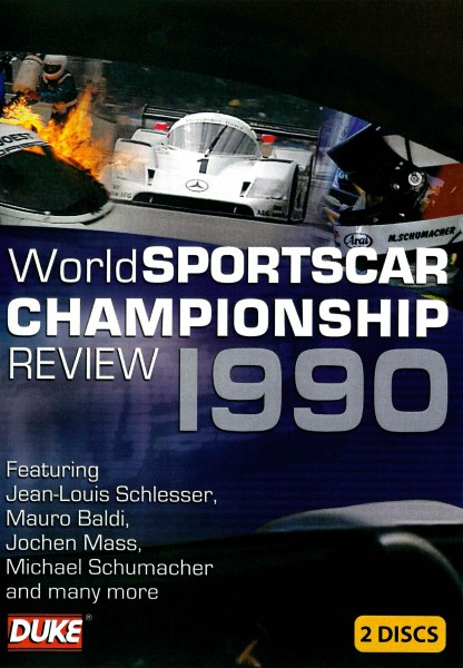 WORLD-SPORTSCAR-CHAMPIONSHIP-1990-DVD-DUKE