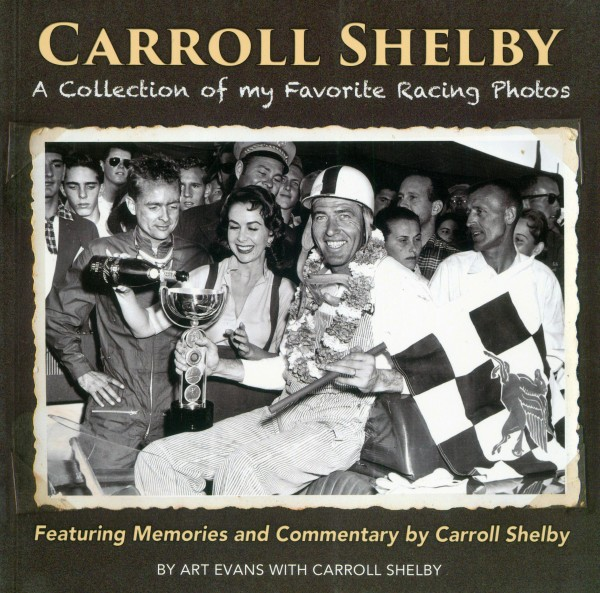 CARROLL_SHELBY_FAVORITE_RACING_PHOTOS_COVER