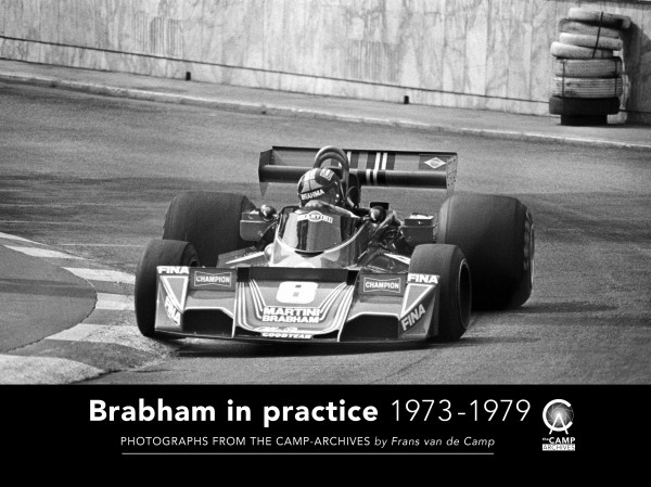 BRABHAM-IN-PRACTISE-VAN-DE-CAMP