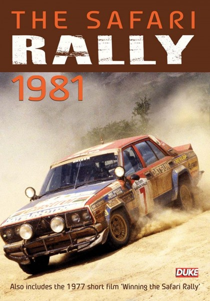 SAFARI_RALLY_1981_DVD_DUKE