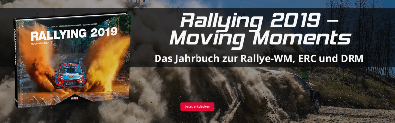 https://www.rallyandracing.com/mcklein-store/buecher/rallying-2019-moving-moments?c=1194