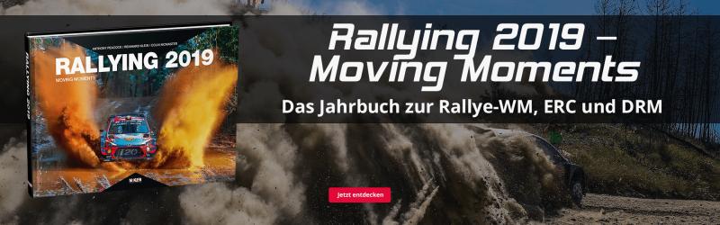 https://www.rallyandracing.com/mcklein-store/buecher/rallying-2019-moving-moments?c=1194