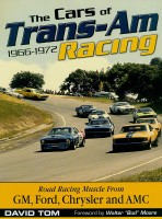 CARS_OF_TRANS-AM_RACING_1966-1972