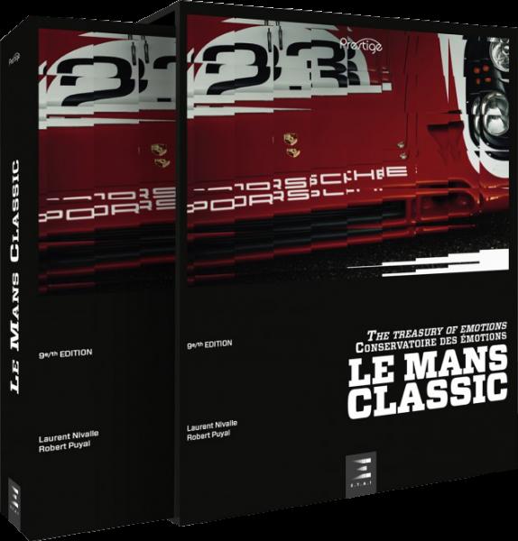 LE-MANS-CLASSIC-2018-ETAI