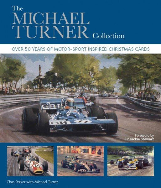 MICHAEL_TURNER_COLLECTION_BOOK_COVER
