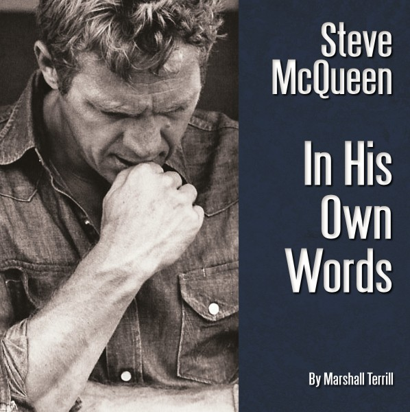 STEVE_MCQUEEN_IN_HIS_OWN_WORDS_BOOK_COVER